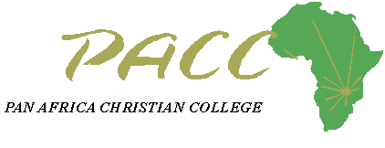 PACC Student Portal